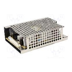 MW PSC-100A-C