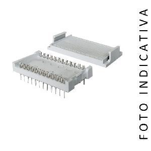 330-078-1 D22 24VR