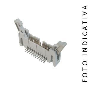 VTR 100X160/M/1