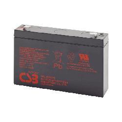 ALC 951075