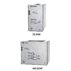 LS300-34/1NW