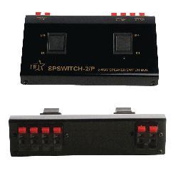 GTM 1995 TRASP