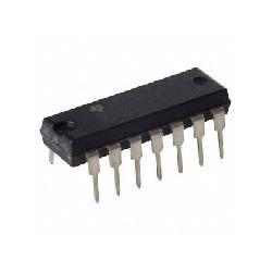 4006BE STM