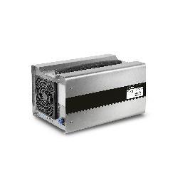 SP6AU050-AZ