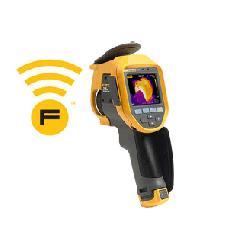 FLU TI400 ISO