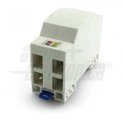 EFB K5525FSW 1,0NE