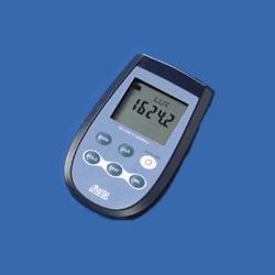 DEL HD2302.0