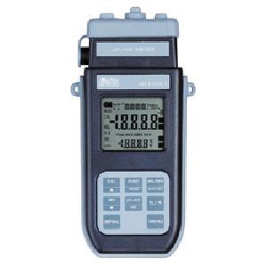 DEL HD2105.1